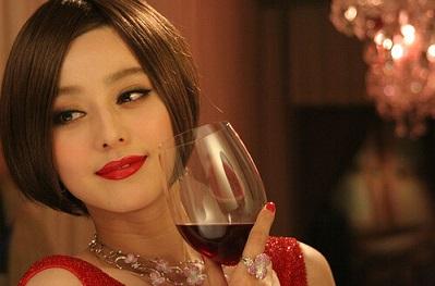 万江食堂承包:红酒五步骤